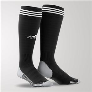 adidas Adisock 18 – Black/White