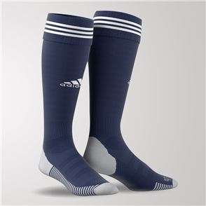 adidas Adisock 18 – Dark-Blue/White