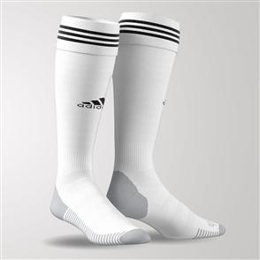 adidas Adisock 18 – White/Black