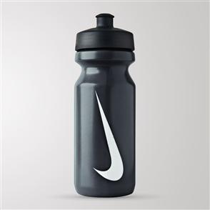 Nike Big Mouth Water Bottle – Black