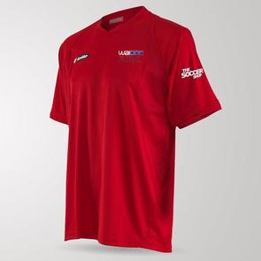 Lotto WaiBOP Futsal Waikato Skill Centre Shirt