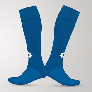 Lotto WaiBOP Futsal BOP Sock