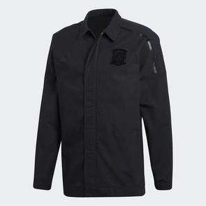 adidas Spain Z.N.E Jacket