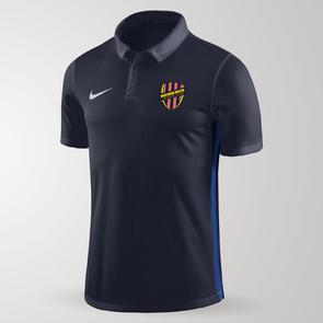 Nike Northern United Polo