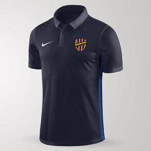 Nike Northern United Polo