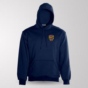 TSS Junior Northern United Pullover Hoodie