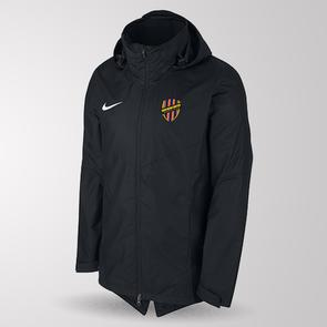 Nike Junior Northern United Rain Jacket