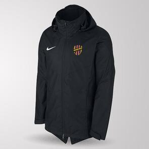 Nike Northern United Rain Jacket