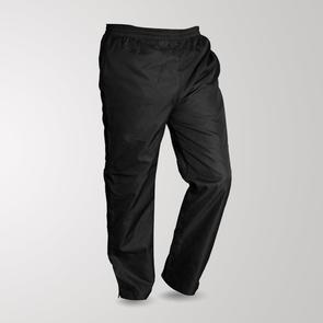 TSS Junior Matchpace Trackpants – Black