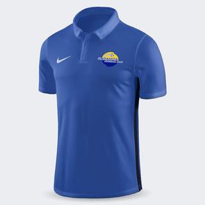 Nike Papamoa FC Polo