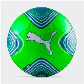 Puma FUTURE Heat Ball