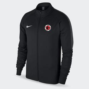 Nike Matamata Swifts Track Jacket