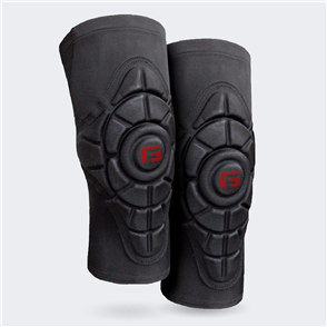 G-Form Youth Pro Slide Knee Pad