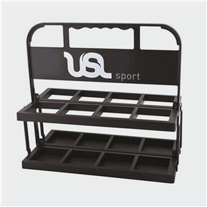 USL 8 Drink Bottle Carrier