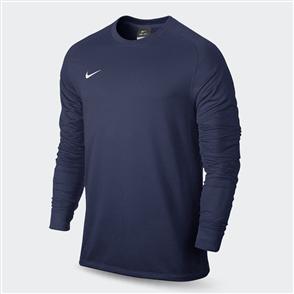 Nike Park Goalie II Jersey – Navy