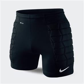 Nike Padded GK Short
