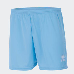 Erreà New Skin Short – Sky Blue