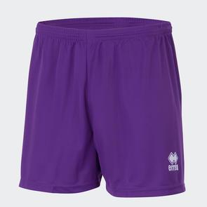 Erreà NewSkinShort – Purple