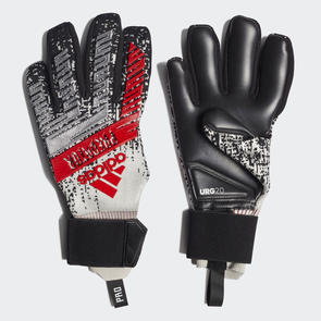 adidas Predator Pro GK Gloves – 302 Redirect Pack
