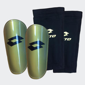 Lotto Vortex 100 Shin Guards