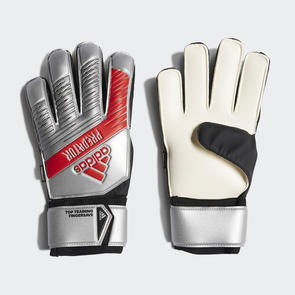 adidas Predator Top Training Fingersave GK Gloves – 302 Redirect Pack