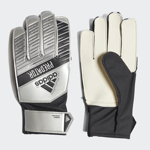 adidas Junior Predator Training GK Gloves – 302 Redirect Pack