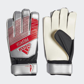 adidas Predator Training GK Gloves – 302 Redirect Pack