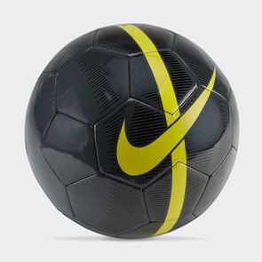 Nike Mercurial Fade Ball – Grey