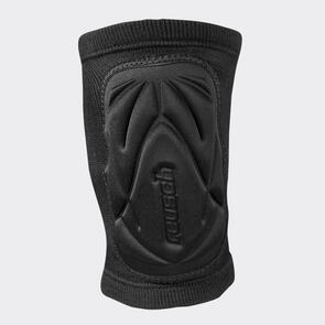 Reusch Deluxe Knee Pads