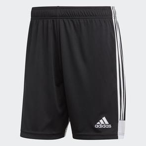 adidas Tastigo 19 Short – Black