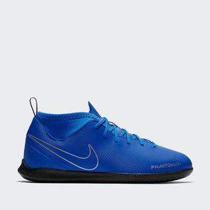 Nike Junior Phantom VSN Club DF IC – Always Forward