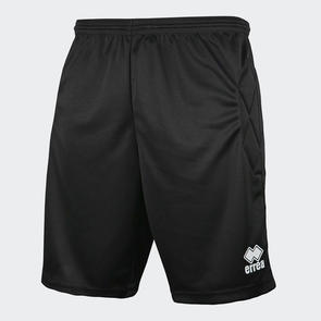 Erreà Impact GK Shorts