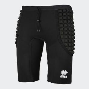 Erreà Cayman GK Shorts