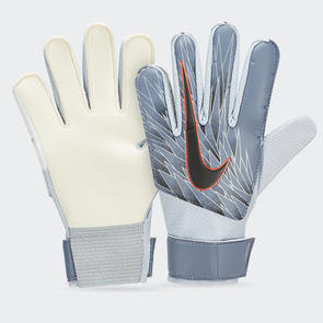 Nike Junior Match GK Gloves – Victory Pack