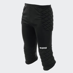 Erreà Stopper 3/4 GK Trousers