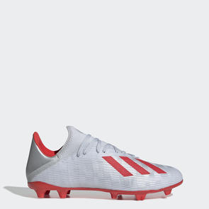 adidas X 19.3 FG – 302 Redirect
