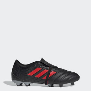 adidas Copa Gloro 19.2 FG – 302 Redirect
