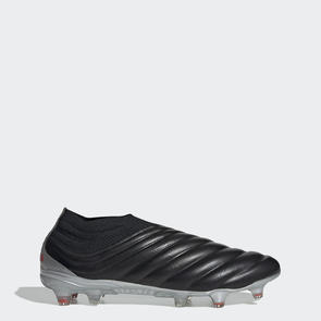 adidas Copa 19+ FG – 302 Redirect
