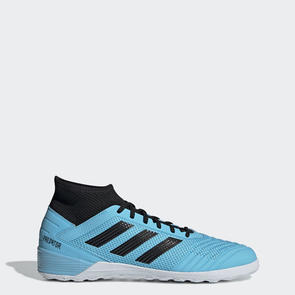 adidas Predator 19.3 IN – Hard Wired