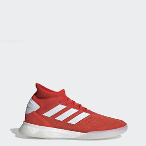 adidas Predator 19.1 TR – 302 Redirect Red