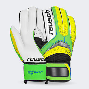 Reusch RE:Pulse SG GK Gloves