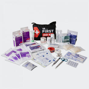 USL All Purpose First Aid Kit Soft Bag