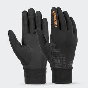 Reusch Field Player Gloves