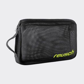 Reusch Goalkeeping Bag