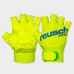 Reusch Futsal Pro SFX GK Gloves