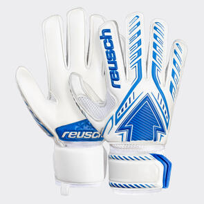 Reusch Arrow SG Extra GK Gloves
