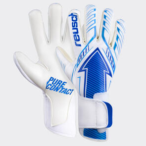 Reusch Arrow G3 GK Gloves