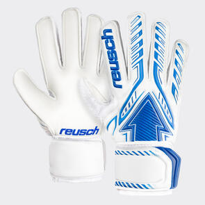 Reusch Junior Arrow SD Open Cuff Extra GK Gloves