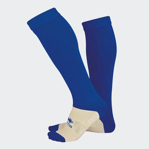Erreà W/F PolyPro Socks – Royal