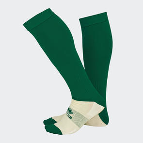 Erreà W/FPolyPro Socks – Dark-Green